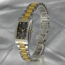 Moteriškas laikrodis Q&Q R031-402Y