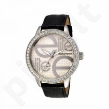 Moteriškas laikrodis ELITE E52452-204