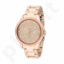 Moteriškas laikrodis Slazenger Style&Pure SL.9.1234.3.03
