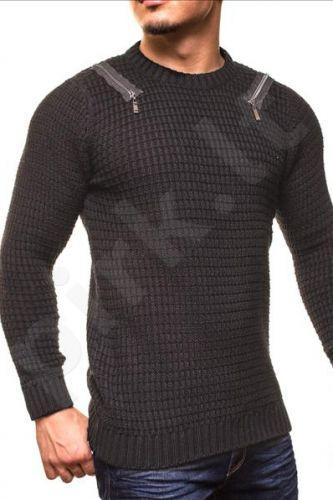 Vyriškas megztinis CRSM -  9507-3