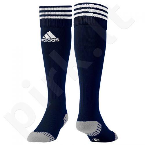 Getros  Adidas Adisock 12 X20993
