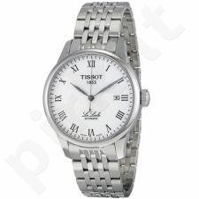 Vyriškas laikrodis Tissot T41.1.483.33