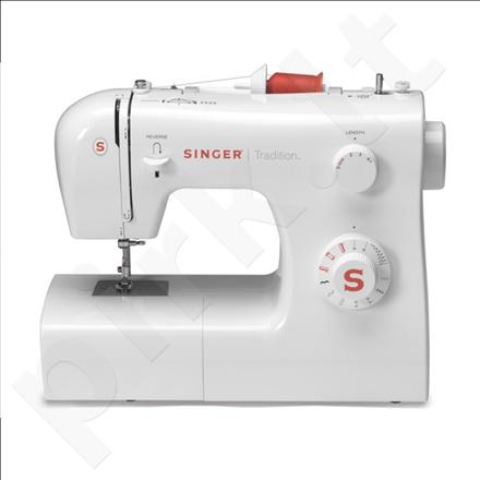 Singer SMC 2250 Tradition Sewing Machine