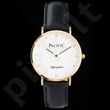 Moteriškas PACIFIC laikrodis PC280JA