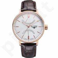 Vyriškas laikrodis ELYSEE Sithon 13290