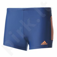 Glaudės Adidas Infinitex Essence Core 3s Boxer M BP9521