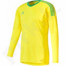 Marškinėliai vartininkams Adidas Revigo 17 M AZ5396