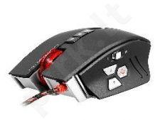 Žaidimų pelė A4Tech Bloody  Sniper ZL50 USB
