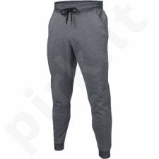 Sportinės kelnės Under Armour Storm Rival Novelty Jogger M 1290279-001