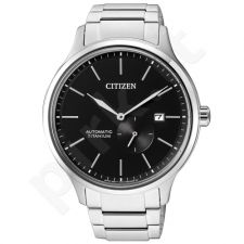 Vyriškas laikrodis Citizen NJ0090-81E