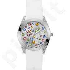 Moteriškas laikrodis GUESS W1059L1