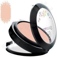 Dermacol Mineral Compact Powder, kompaktinė pudra moterims, 8,5g, (02)