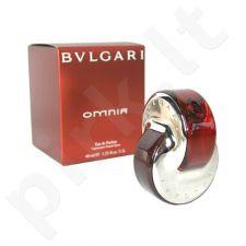 Bvlgari Omnia, kvapusis vanduo (EDP) moterims, 40 ml