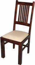 Kėdė 40x45x109 cm