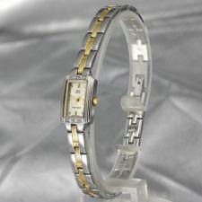 Moteriškas laikrodis Q&Q R051-400