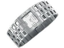 Pierre Cardin Calligraphie PC105732F01 moteriškas laikrodis