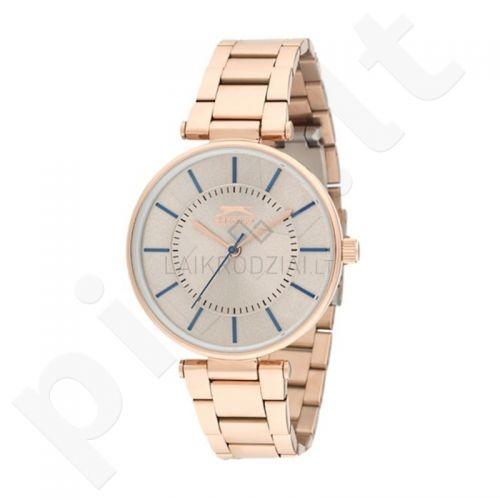Moteriškas laikrodis Slazenger Style&Pure SL.9.1235.3.02