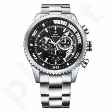 Vyriškas laikrodis Swiss Military by Chrono SM34042.01