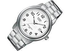 Casio Collection MTP-1221A-7BVEF vyriškas laikrodis