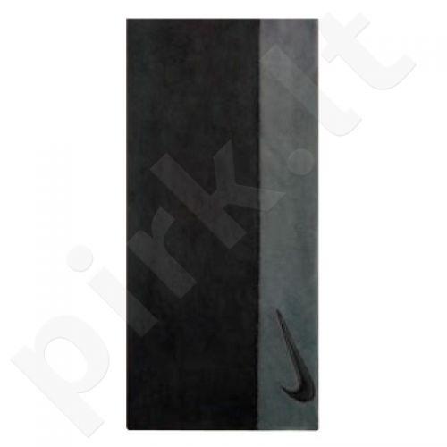 Šalikas Nike Sport Fleece Scarf NWV25079OS