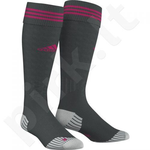 Getros  Adidas Adisock 12 S29525