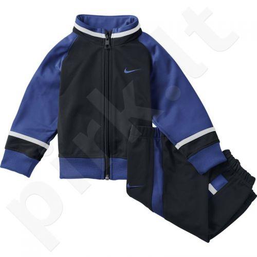 Sportinis kostiumas  vaikams Nike T45 Tricot Kids 678819-011
