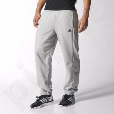 Sportinės kelnės Adidas Sport Essentials Pant Closed Hem French Terry M S17605