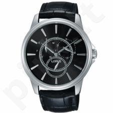 Vyriškas laikrodis LORUS RH935GX-9