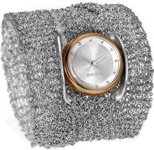 Laikrodis BREIL INFINITY   TW1239