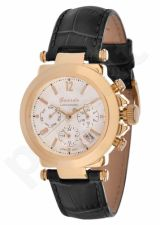 Laikrodis GUARDO S8367-5