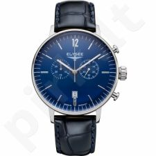 Vyriškas laikrodis ELYSEE Stentor 13295
