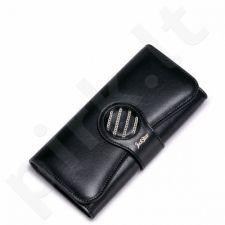 Piniginė Nucelle 070439-01
