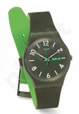 Laikrodis SWATCH SUOG706