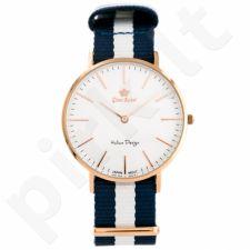 Vyriškas laikrodis Gino Rossi GR11014MA