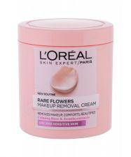 L´Oréal Paris Skin Expert, Rare Flowers, veido valiklis moterims, 200ml