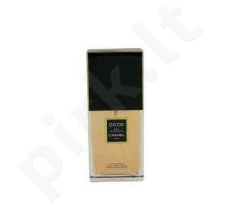 Chanel Coco, tualetinis vanduo (EDT) moterims, 50 ml