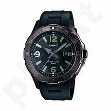 Klasikinis Casio laikrodis MTD1073-1A1