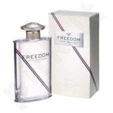 Tommy Hilfiger Freedom, tualetinis vanduo vyrams, 50ml