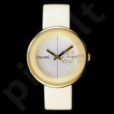 Minimalistinis Pacific laikrodis PC152K
