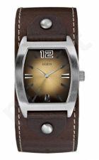 Laikrodis Guess W70008G2