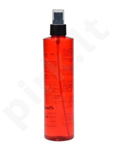 Kallos Lab 35 Finishing purškiklis, kosmetika moterims, 300ml