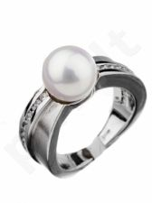 VIVENTY žiedas 692931