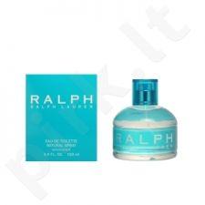 EDT Ralph Lauren
