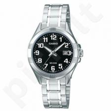 Moteriškas laikrodis Casio LTP-1308D-1BVEF