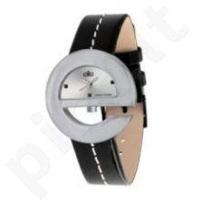 Moteriškas laikrodis ELITE E50302-004