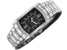 Pierre Cardin Pont Des Arts PC105772F04 moteriškas laikrodis