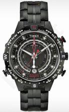 Laikrodis TIMEX    INTELIvyriškas kvarcinis