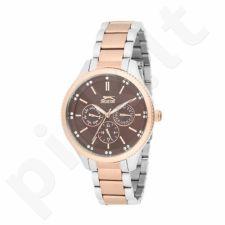Moteriškas laikrodis Slazenger Style&Pure SL.9.1082.4.04