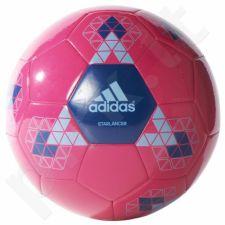 Futbolo kamuolys Adidas Starlancer V AC5544