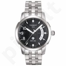 Vyriškas laikrodis Tissot T014.421.11.057.00